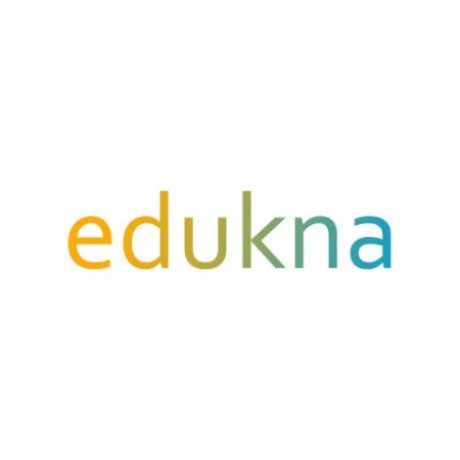 Profile picture of Executive Education